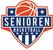 Seniorenbasketball Logo